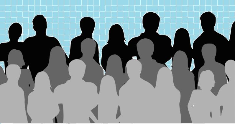 church-people-silhouette